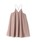 branshes(ブランシェス)の「スパゲッティストラップジャンパースカート(ジャンパースカート)」 詳細画像