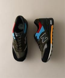 New Balance(ニューバランス)の【New Balance / ニューバランス】 M577UCT#(スニーカー)