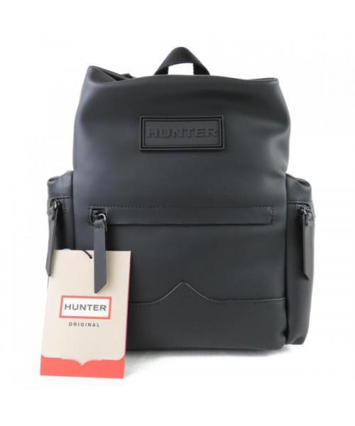 入荷中 【ブランド古着】UBB5010LRS(バックパック/リュック) HUNTER(ハンター)のファッション通販 - USED, ファミリーシューズ スワッティー:1dbde9f0 --- kredo24.ru