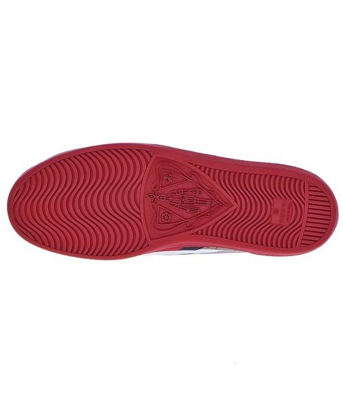 GUCCI ACE グッチ エース GGスプリーム スニーカー 429445-K2LH0 メンズ