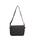 Manhattan Portage(マンハッタンポーテージ)の「Far Rockaway Bag(メッセンジャーバッグ)」|詳細画像