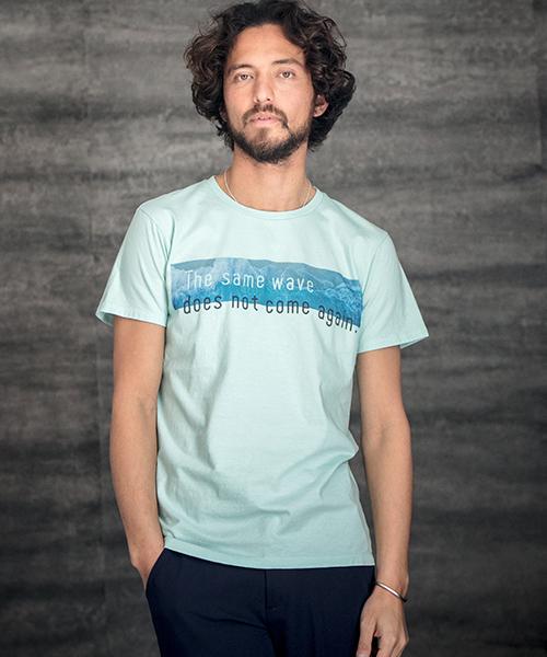 mt4927-プリントTシャツ-Wave