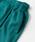 URBAN RESEARCH DOORS(アーバンリサーチドアーズ)の「サテンストレートパンツ(パンツ)」|詳細画像