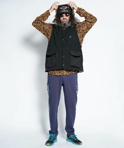 【60%OFF】 Loody Pullover// Pullover ルーディープルオーバー(パーカー)|ALDIES(アールディーズ)のファッション通販, 日清工業の直販:8085704e --- fahrservice-fischer.de