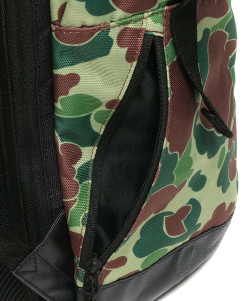 Columbia × ATMOS LAB THIRD BLUFF SPECIAL BACKPACK【SP】