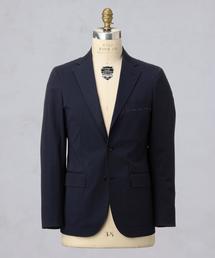UADB コットン 3Bジャケット ◆