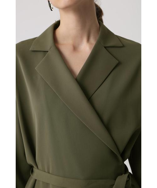 品質保証 クロスライトジャケット(シャツ/ブラウス) RIM.ARK(リムアーク)のファッション通販, まんてんショップ:cf7dee35 --- 888tattoo.eu.org