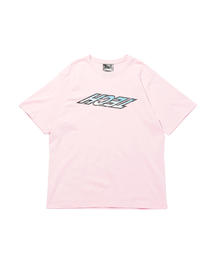 <P.A.M.> HCET TEE/Tシャツ