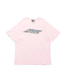 <P.A.M.> HCET TEE/Tシャツ