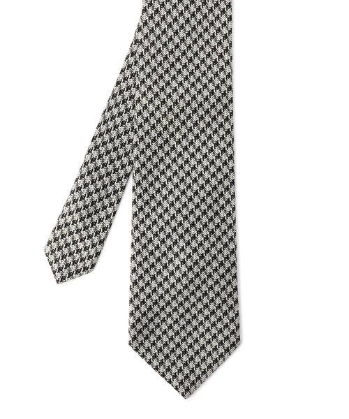 海外ブランド  FIORIO// ハウンドトゥース柄ネクタイ(ネクタイ) ESTNATION|Fiorio(フィオリオ)のファッション通販, GBS online store:c66212f3 --- pyme.pe
