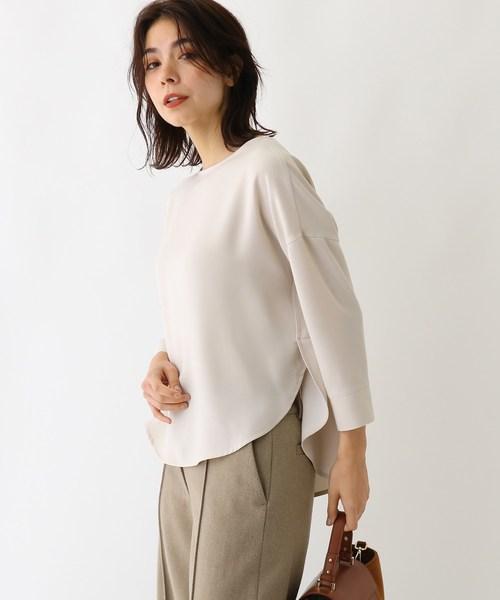 偉大な ニューミリオネTブラウス(シャツ/ブラウス)|aquagirl(アクアガール)のファッション通販, シルバーアクセサリーラブクラフト:2e84ec45 --- blog.buypower.ng