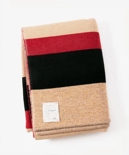 お気にいる loomer Face Double Face Blanket(ブランケット)|loomer(ルーマー)のファッション通販, 佐波郡:c6e40628 --- skoda-tmn.ru