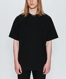 <STAMPD> GALE TEE/Tシャツ