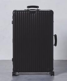 【別注】<RIMOWA(リモワ)> C/FLIGHT BLACK MH 89L†