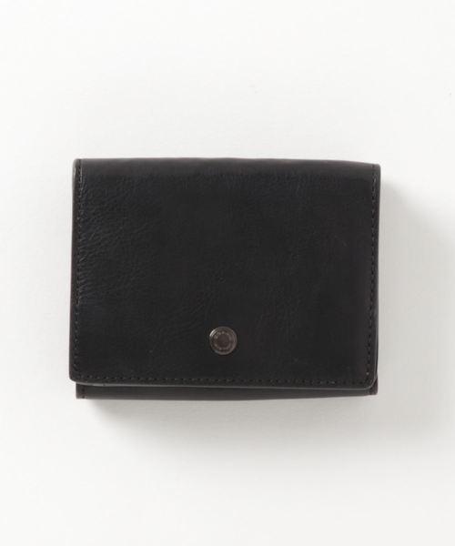 new arrival dfb1f 3d79c COACH|コーチの財布(二つ折り)人気ランキング(メンズ ...