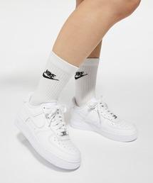 NIKE(ナイキ)のナイキ エア フォース 1 '07 ウィメンズシューズ / スニーカー/ Nike Air Force 1 '07 Women's Shoe (AF1)(スニーカー)