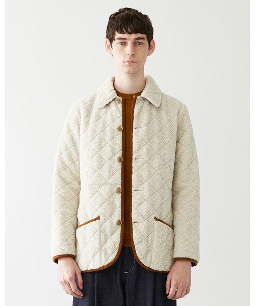 人気ブランドを 【セール】/【MEN'S】WAVERLY/ ウェーヴァリー(ステンカラーコート)|Traditional Weatherwear(トラディショナルウェザーウェア)のファッション通販, ルーナデーア:8bb2c344 --- blog.buypower.ng