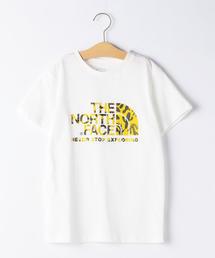 【ジュニア】THE NORTH FACE(ザノースフェイス) CACTUS DOME T