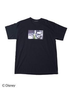 【Disney(ディズニー)/THE MUPPETS(ザ・マペッツ】Tシャツ