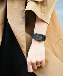 【CASIO】MQ-38-1A(腕時計)