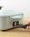 BRUNO(ブルーノ)の「【限定カラー】コンパクトホットプレート(キッチン家電)」|詳細画像