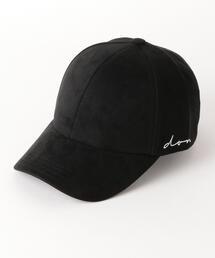 DON PARIS FAKE SUD CAP / ドン パリ / キャップ