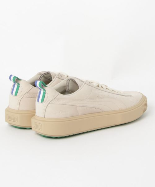 【PUMA】367412-01 BREAKER SWAN BIG SEAN
