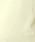 MISCH MASCH(ミッシュマッシュ)の「ボトルネック袖ボリュームニット(ニット/セーター)」 詳細画像