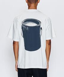 <AUGUSTINE KOFIE> PROFESSIONAL TEE/Tシャツ