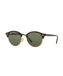 Ray-Ban(レイバン)のRay-Ban CLUBROUND RB424651901(サングラス)