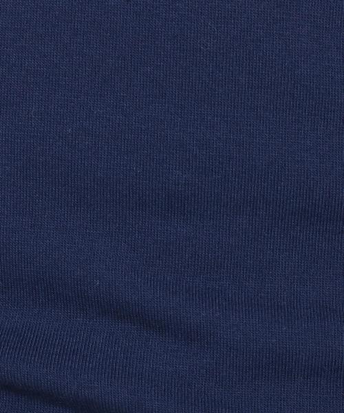 【抗菌防臭】三つ編みタンクトップ