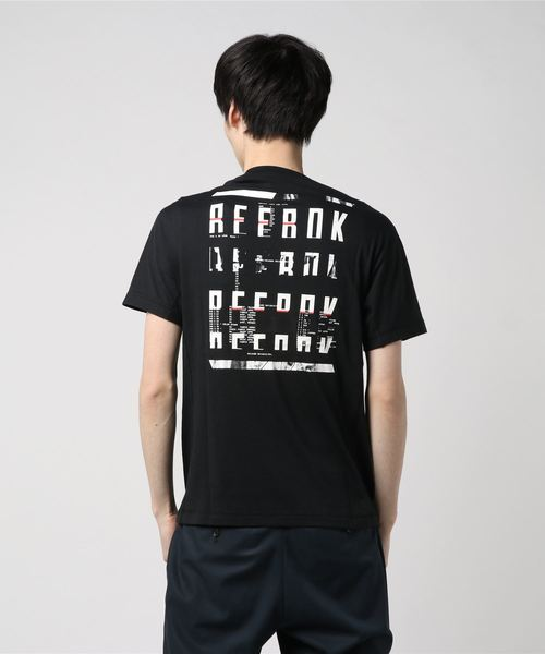 ワンシリーズ SpeedWick MOVE Tシャツ