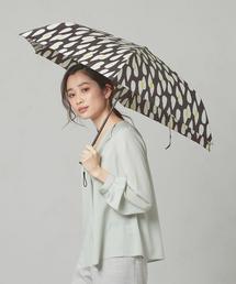 <w.p.c> AIR LIGHT EASY 折りたたみ傘