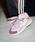 adidas(アディダス)の「ナイトジョガー [NITE JOGGER W] アディダスオリジナルス(スニーカー)」 ホワイト