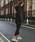 adidas(アディダス)の「ナイトジョガー [NITE JOGGER W] アディダスオリジナルス(スニーカー)」 詳細画像