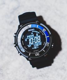 Seiko Prospex Fieldmaster LOWERCASE Limited Edition ED Exclusive Model(腕時計)
