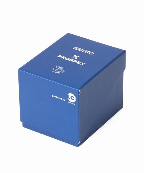 Seiko Prospex Fieldmaster LOWERCASE Limited Edition ED Exclusive Model
