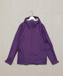 <patagonia>TORRENTSHELL 3L JACKET/ジャケット.