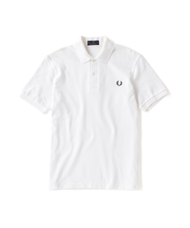 FRED PERRY(フレッドペリー)のThe Original Fred Perry Shirt (Made in England)(ポロシャツ)