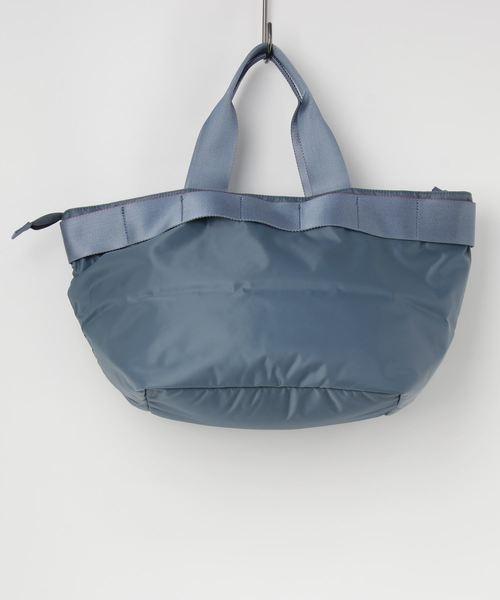 大人の上質  SHINY NYLON NYLON TOTE TOTE M(トートバッグ)|BRIEFING(ブリーフィング)のファッション通販, 食品卸ここゆま本舗:cf47e1b6 --- fahrservice-fischer.de