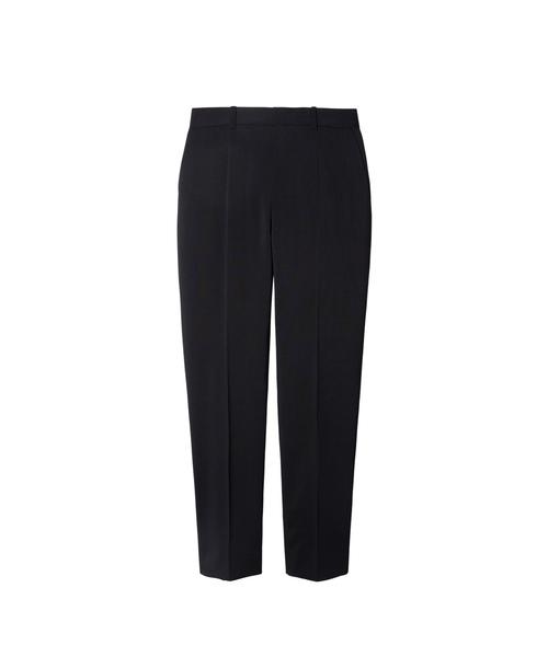 【美品】 Tailored Tapered Pants, KIDS PACKERS f007bbe8
