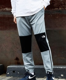 THE NORTH FACE(ザノースフェイス)のTHE NORTH FACE JERSEY PANT(パンツ)