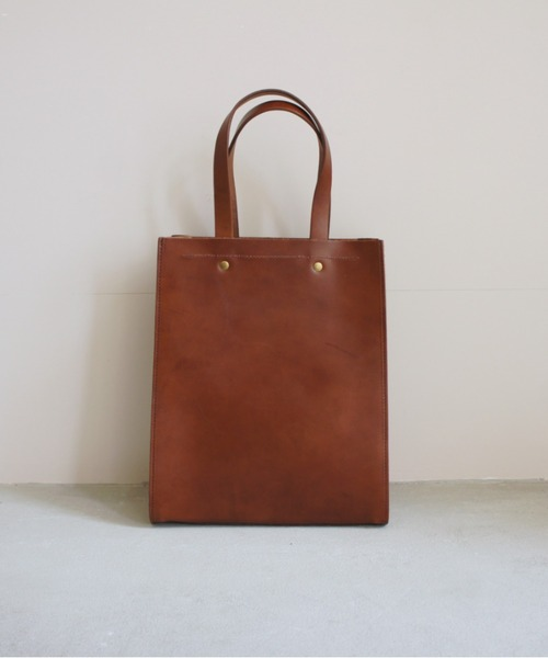 選ぶなら NUME TATE/トート(トートバッグ)|TIDEWAY(タイドウェイ)のファッション通販, イイノマチ:0ac212d0 --- hausundgartentipps.de