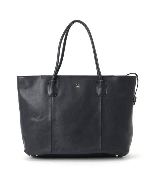 【50%OFF】 SPLHA-03/トート(トートバッグ)|SAZABY(サザビー)のファッション通販, ナガヌマチョウ:a113ae41 --- ulasuga-guggen.de