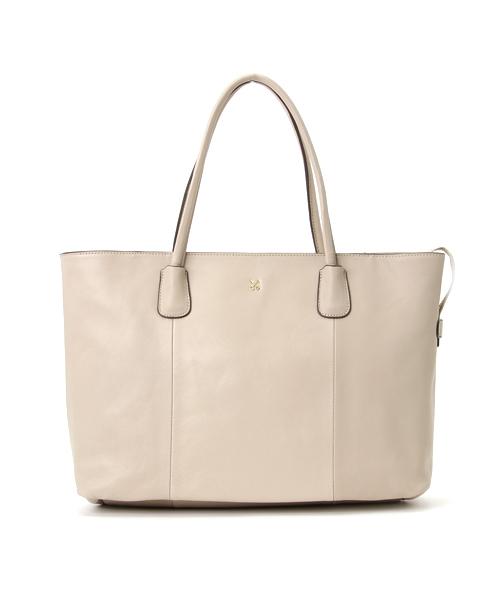 【お気にいる】 SPLHA-03/トート(トートバッグ)|SAZABY(サザビー)のファッション通販, 上品な:46152f00 --- ulasuga-guggen.de