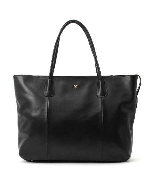 春夏新作 SPLHA-03/トート(トートバッグ)|SAZABY(サザビー)のファッション通販, セイロウマチ:640db6c6 --- ulasuga-guggen.de