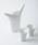 IDEA(イデア)の「sumi酒器セット(食器)」|詳細画像