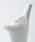 IDEA(イデア)の「sumi酒器セット(食器)」 詳細画像
