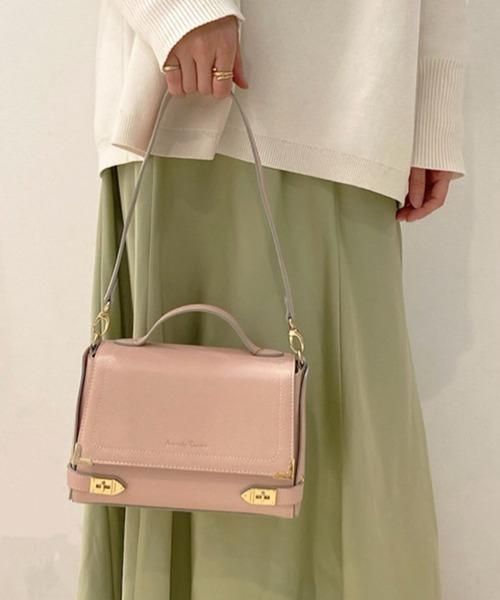 大きな割引 エールショルダーバッグ(大)◆(ショルダーバッグ) Samantha Samantha Thavasa(サマンサタバサ)のファッション通販, Progetto Sfida Inc.:fd5d6064 --- skoda-tmn.ru
