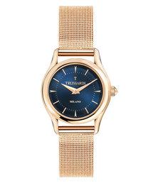 TRUSSARDI(トラサルディ)の【TRUSSARDI】トラサルディ T-LIGHT LADY 腕時計(腕時計)